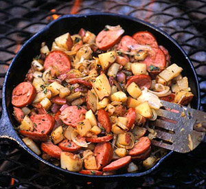 skillet-sausage-and-potatoes-38009-ss