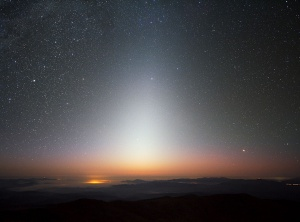 zodiacal_light_600