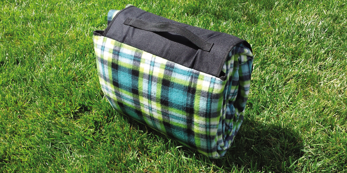 & Tent Rug Now Available in 3 New Sizes! u2013 PahaQue Camping