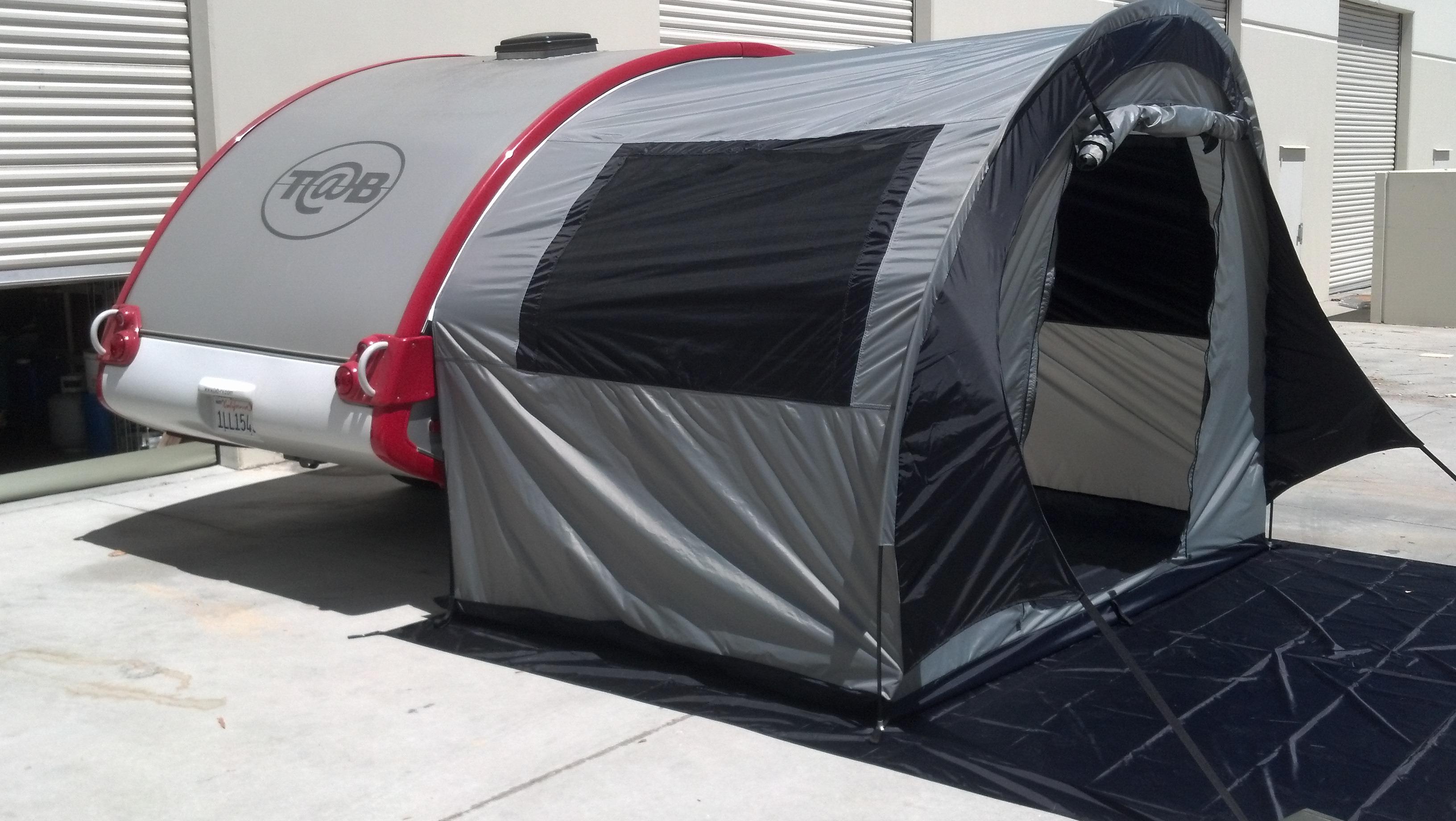 2012-06-29_11-26-27_932 & PahaQue Updates u2013 PahaQue Camping