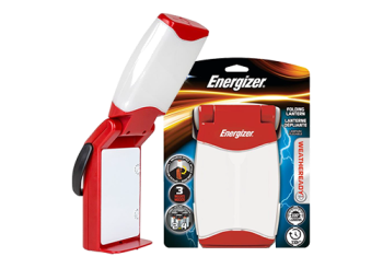 Energizer LEd