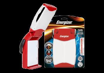 Energizer LEd
