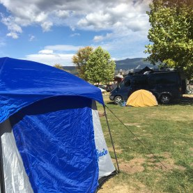 tents massacre (1 of 8)