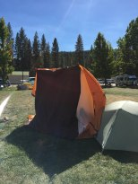tents massacre (2 of 8)