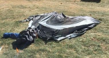tents massacre (3 of 8)