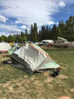 tents massacre (4 of 8)