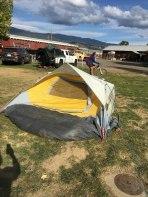 tents massacre (5 of 8)