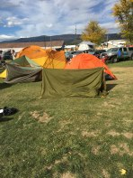 tents massacre (6 of 8)