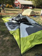 tents massacre (7 of 8)