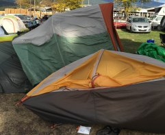 tents massacre (8 of 8)