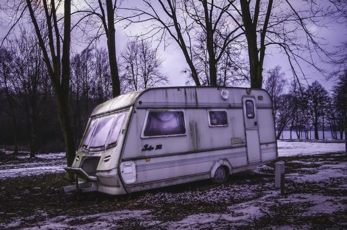 camper-933266_1920