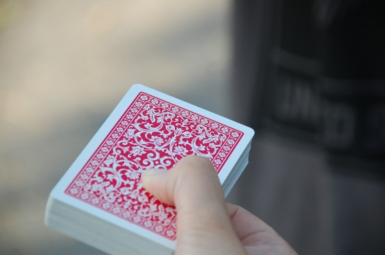 cards-416960_1920.jpg